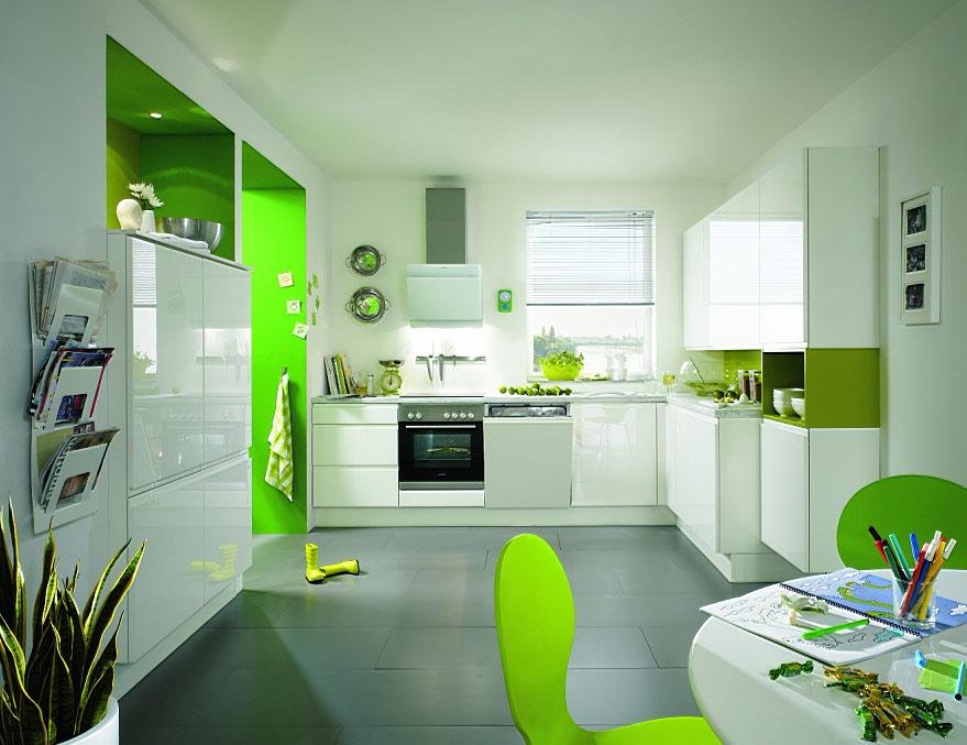 kuchyn nobilia fotogalerie kuchyn. Black Bedroom Furniture Sets. Home Design Ideas